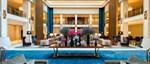Lisbon_Hotel-TivoliAvenida-Liberdade_lounge-lobby.jpg
