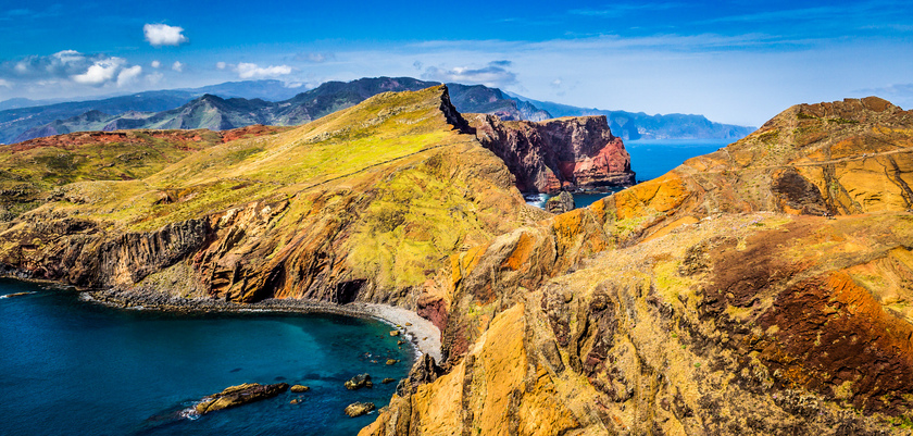 Portugal_Thumbnails_funchal_canical-scenery.jpg