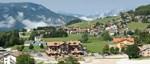 golf-hotel-folgaria-exterior.jpg