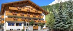 hotel-la-stua-exterior.jpg
