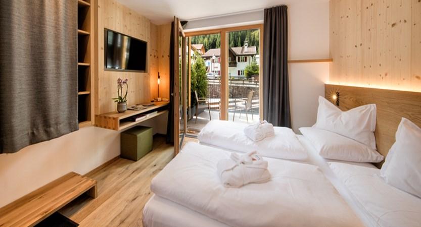 mountain-design-hotel-eden-classic-deluxe - Copy.jpg