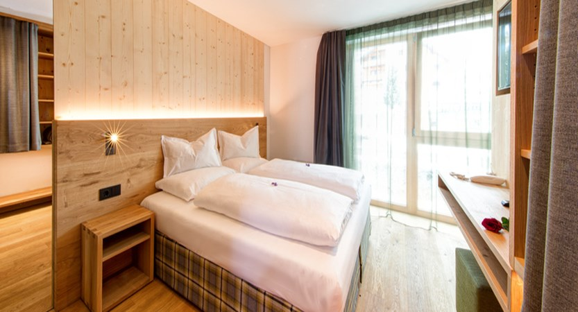 mountain-design-hotel-eden-comfort - Copy.jpg