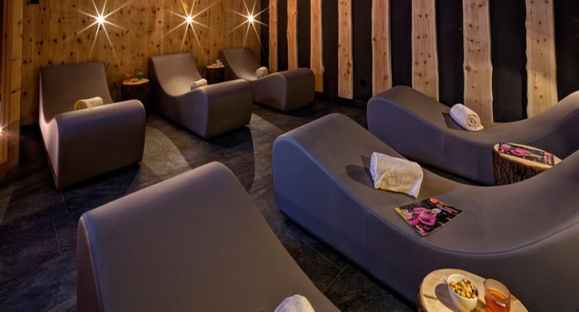 mountain-design-hotel-eden-relaxation-area - Copy.jpg