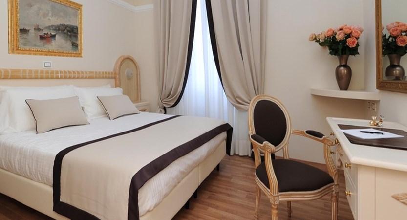 grand-hotel-vittoria-deluxe-2.jpg