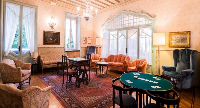 hotel-du-parc-lounge.jpg