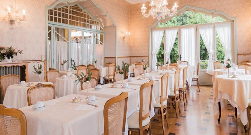 hotel-du-parc-restaurant.jpg