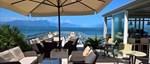 lido-international-sun-terrace.jpg