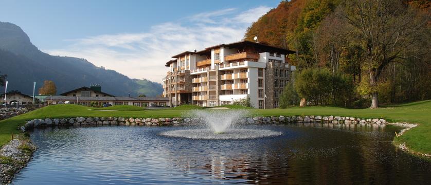 exterior-hotel-grand-tirolia-kitzbuhel-austria.jpg