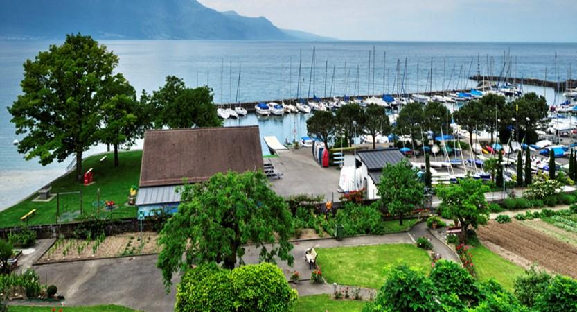 switzerland_montreux_hotelbonrivage_front-view.jpg