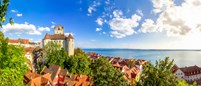 meersburg-castle.jpg