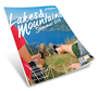 Inghams Launches NEW Lakes & Mountains Summer 2018 Main Edition Brochure With 14 NEW Resorts And Multi-Centre Holidays And A Brand NEW Programme In Portugal