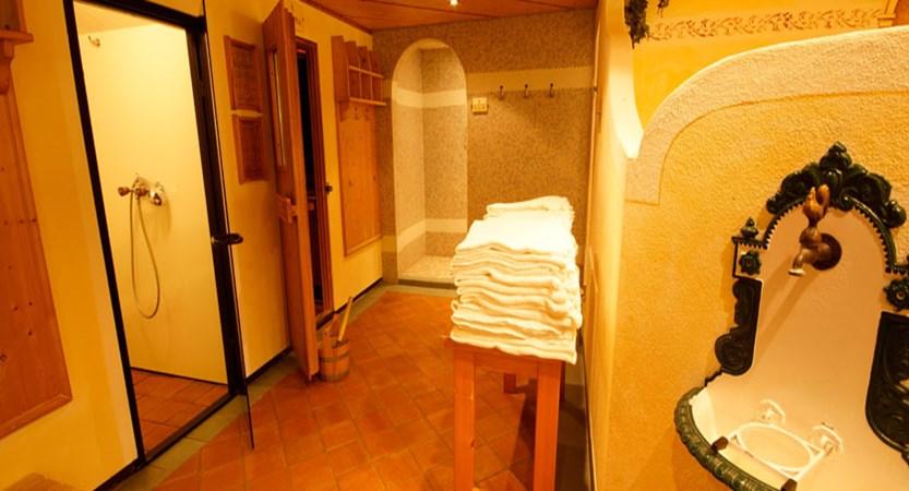 Austria_Oberau_Hotel-tilerhof_Leisure-area-spa.jpg
