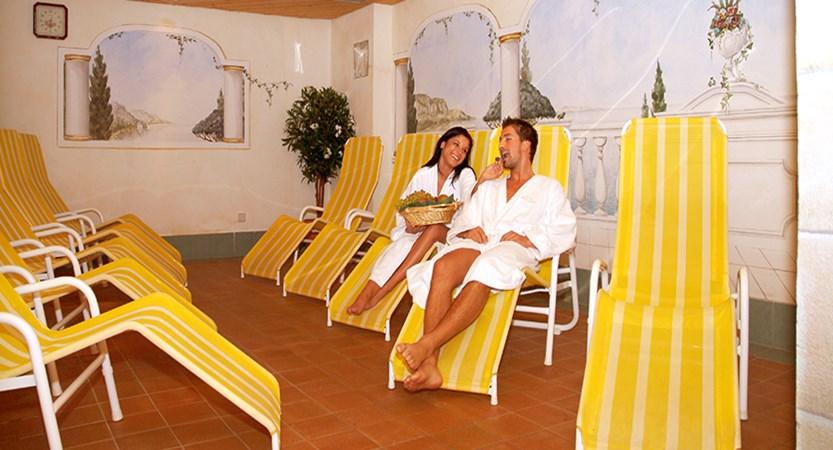 Austria_Oberau_Hotel-tilerhof_Spa.jpg
