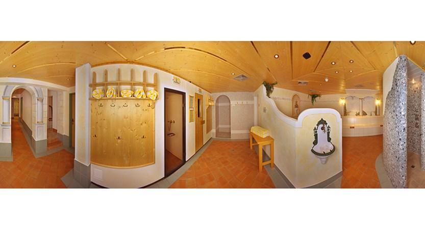Austria_Oberau_Hotel-tilerhof_Spa-area.jpg