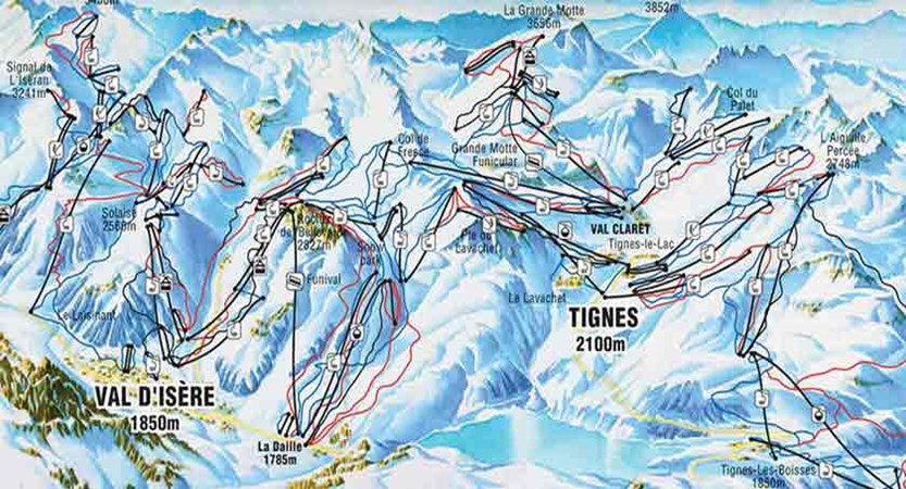 espace_killy_ski-piste-map.jpg