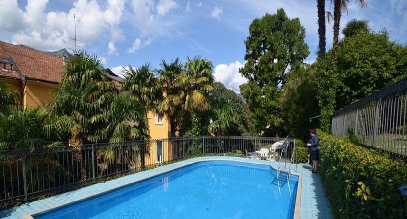 Excelsior Splendide Hotel Pool.jpg