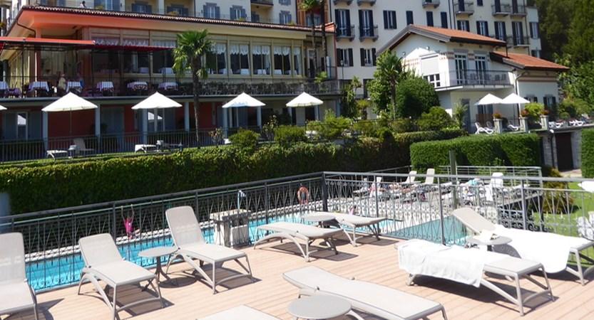 Hotel Belvedere Poolside Terrace.jpg