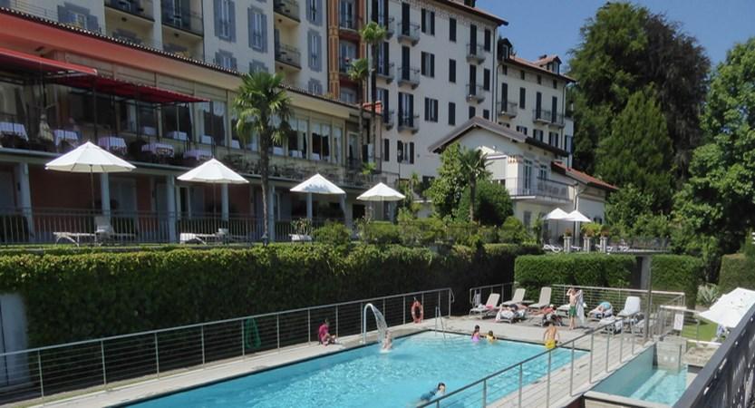Hotel Belvedere Swimming Pool.jpg