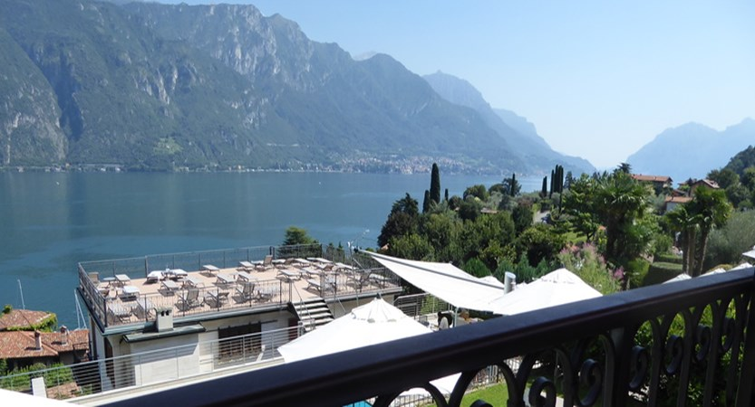 Hotel Belvedere view from the restaurant.jpg