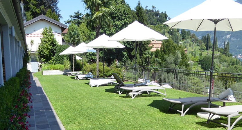 Hotel Belvedere, Garden terrace.jpg