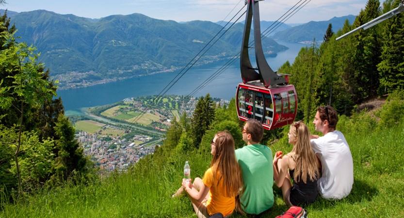 Ticino Tram Way.jpg