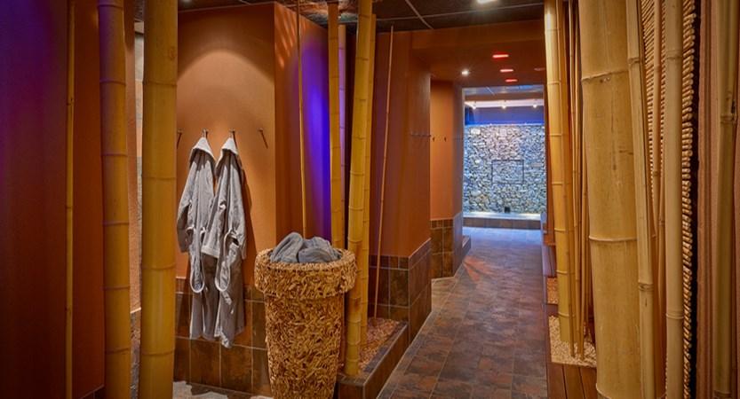 Bamboo rooms.jpg