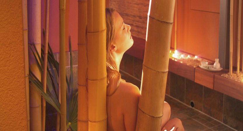 Bamboo Sauna.jpg