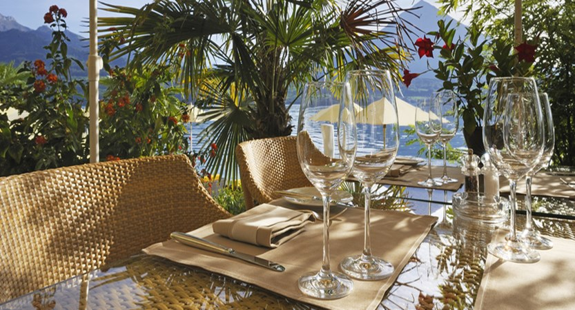 Terrace with view.jpg