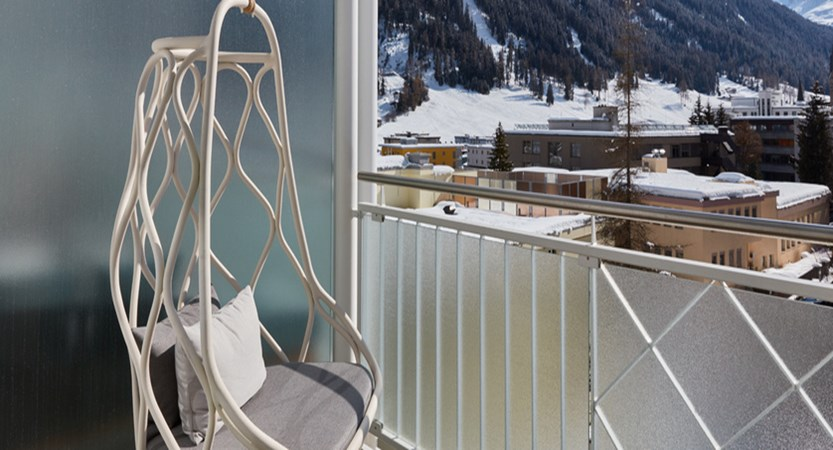 Balcony with view.jpg