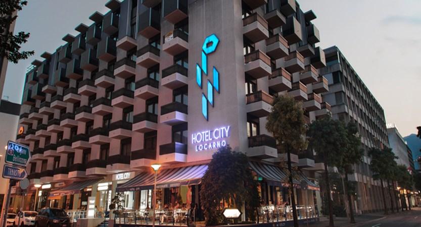City Hotel exterior.jpeg