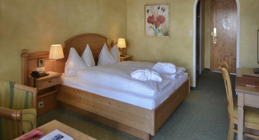 Bedroom9.jpg