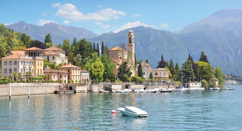 Tremezzo Lake Como.JPG