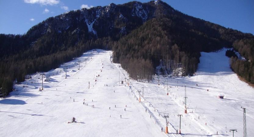 Beginners slope.Kranjska Gora,Slovenia.JPG