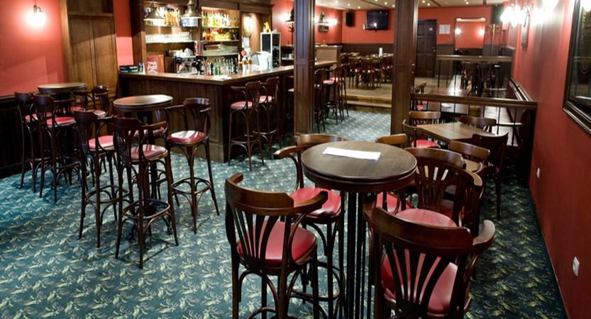 Bar at the Ramada and Suites Kransjka Gora.jpeg