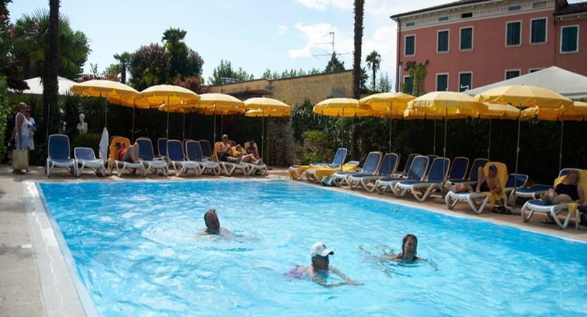 Hotel Catullo Pool.jpg