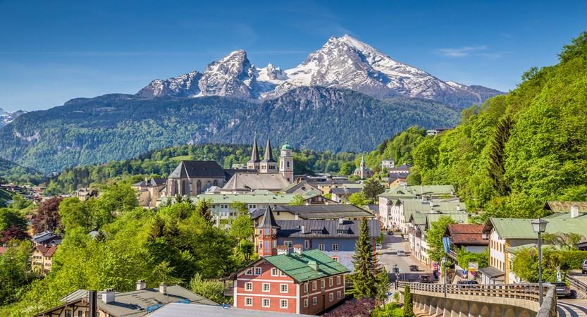 Berchtesgaden.jpg