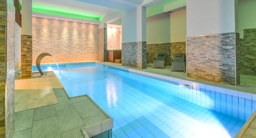 Oliveto Indoor Pool.jpg
