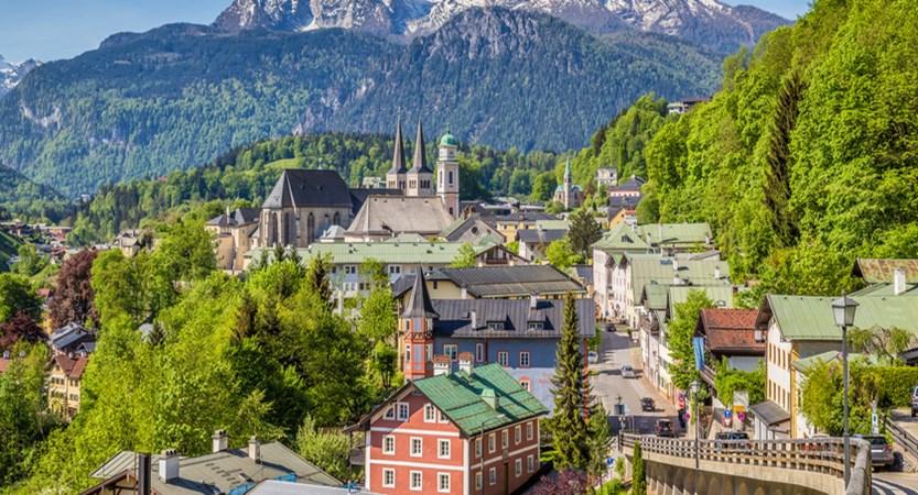 Berchtesgaden (1).jpg