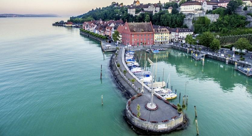 Lake Constance_Meersburg.jpg