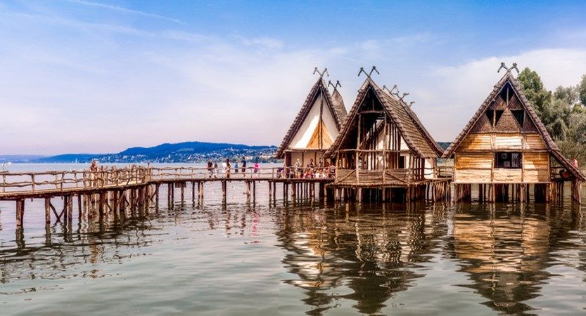 Lake Constance's UNESCO 'Village on Stilts'.jpg