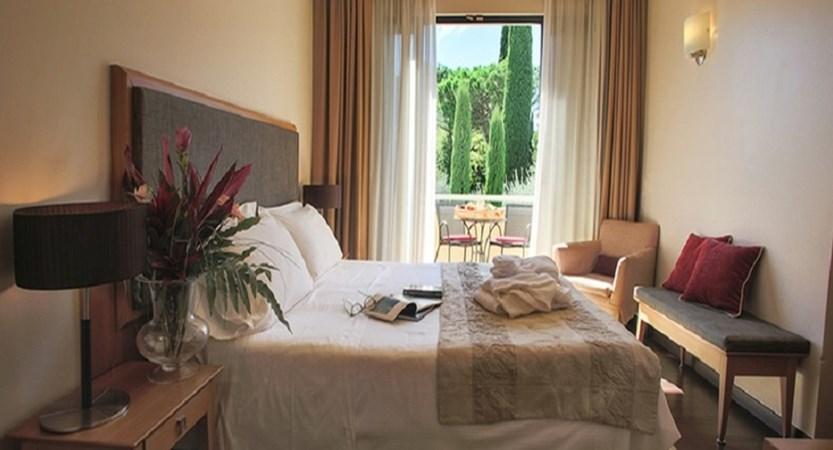 Piccola Vela Comfort room.jpg