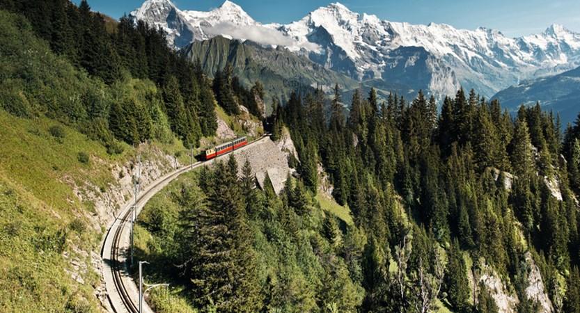Schynige Platte accessed from Wilderswil.jpg