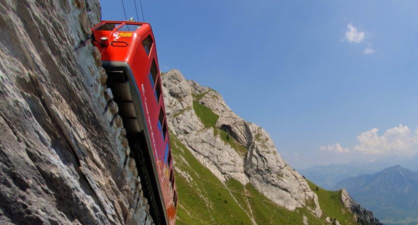 Pilatus_Mountain_Railway.jpg