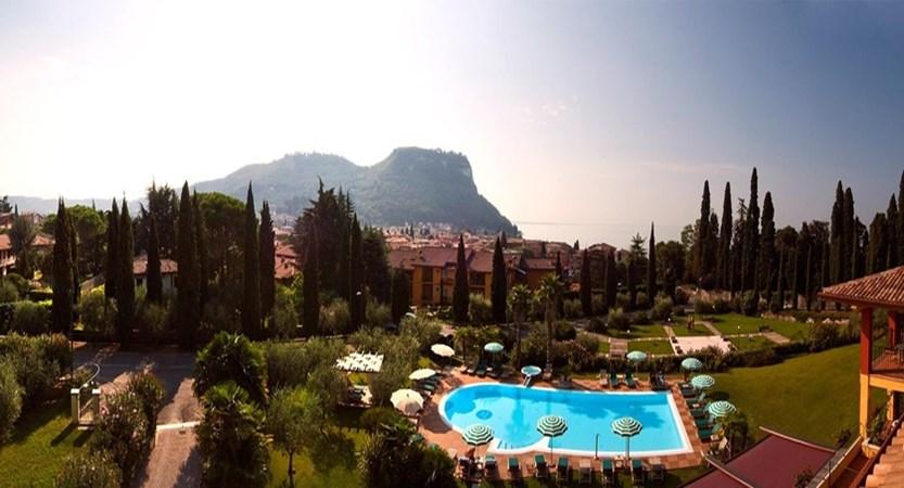 Villa Madrina Gardens and Pool.jpg