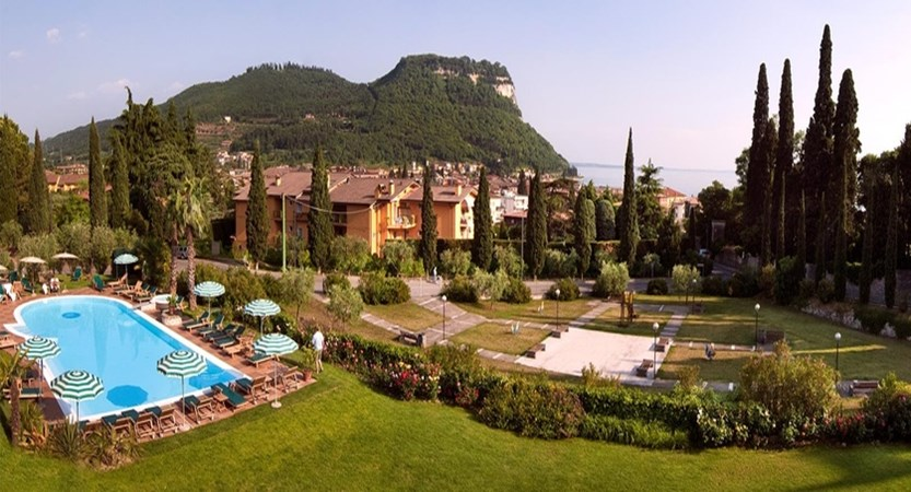 Villa Madrina Pool and Gardens.jpg