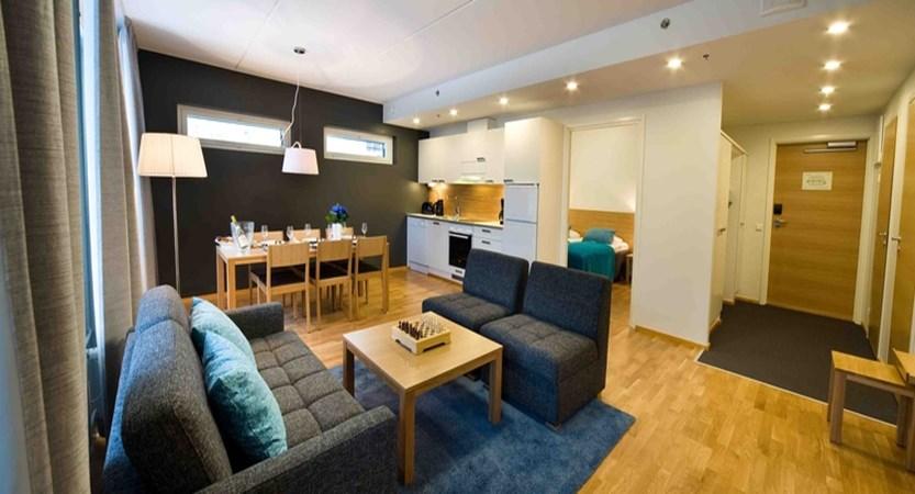Lapland_Levi_PanoramaApartments_2bedroom.jpg