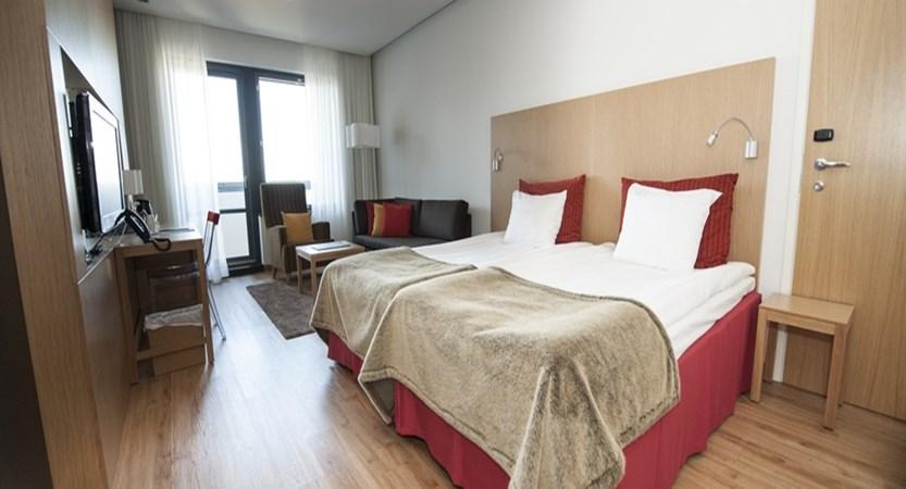 Lapland_Levi_HotelPanorama_SuperiorRoom.jpg