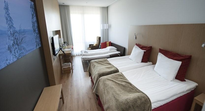 Lapland_Levi_HotelPanorama_StandardRoom.jpg