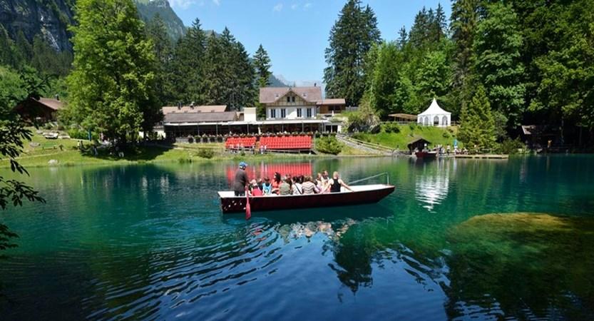Boating in Lake.jpg