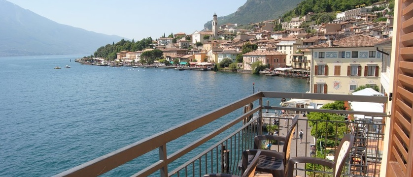 All Azzurro Hotel Limone Italy Lakes Amp Mountains